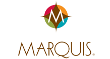 Marquis Seating